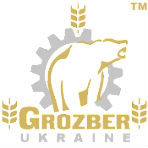 Grozber Ukraine LTD